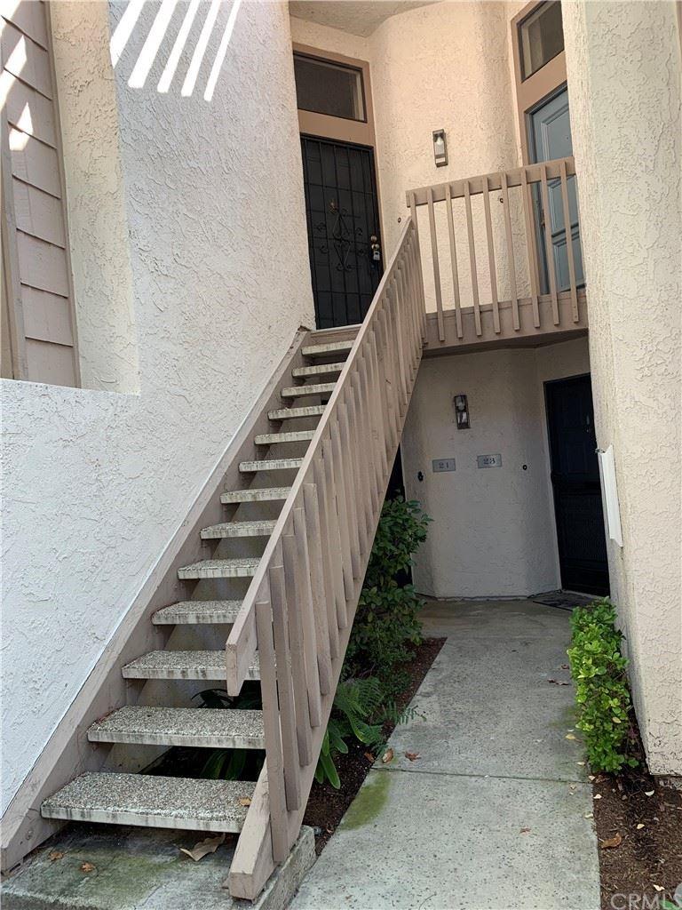 Photo of 26701 Quail #23, Laguna Hills, CA 92656 (MLS # OC21152563)