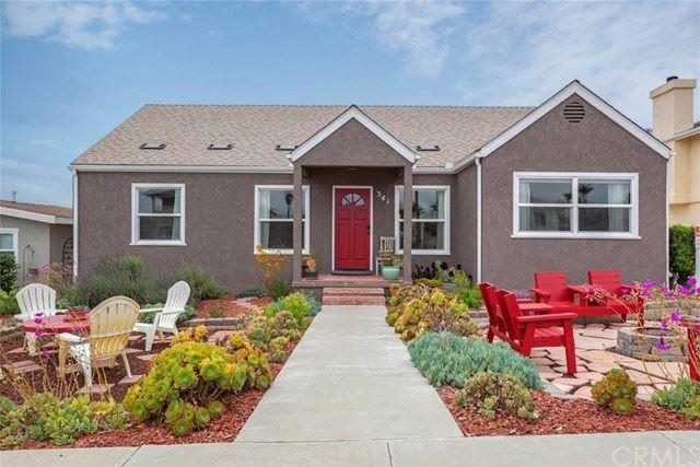 341 N 6th Street, Grover Beach, CA 93433 - MLS#: PI20103563