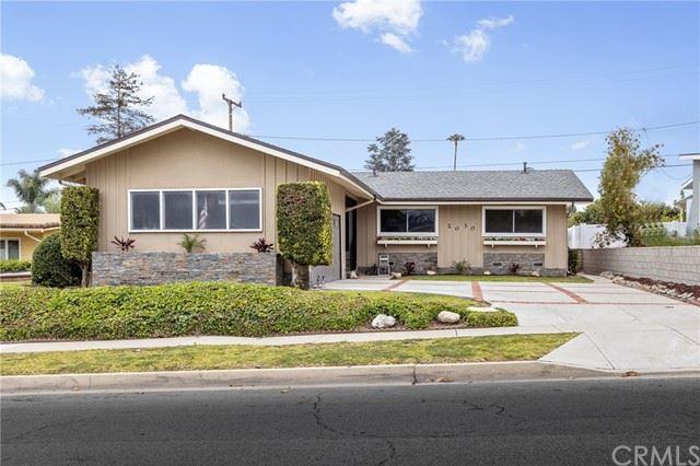 2030 W Macarthur Street, Rancho Palos Verdes, CA 90275 - MLS#: SB21101563