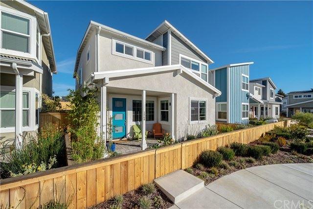 1568 Elderberry Court, Arroyo Grande, CA 93420 - MLS#: SP21008563