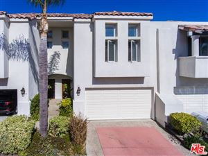 Photo of 6435 ZUMIREZ Drive #11, Malibu, CA 90265 (MLS # 19443564)