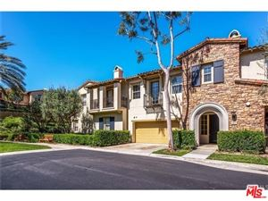 Photo of 29 SAN PIETRO, Newport Beach, CA 92657 (MLS # 19483564)