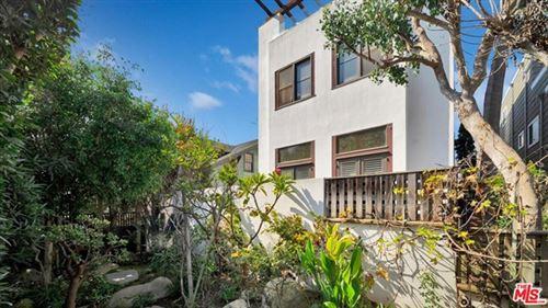 Photo of 15 Reef Street, Marina del Rey, CA 90292 (MLS # 20651564)