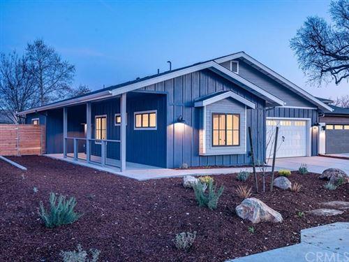 Photo of 148 Rowan Way, Templeton, CA 93465 (MLS # NS20222564)