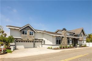 Photo of 1659 6th Street, Manhattan Beach, CA 90266 (MLS # SR19109564)