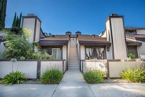 Photo of 22421 Sherman Way #4, West Hills, CA 91307 (MLS # SR20130564)