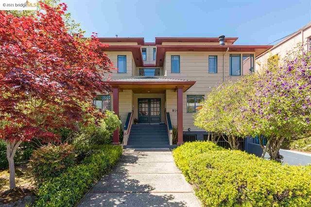 910 Colusa Ave #5, Berkeley, CA 94707 - #: 40946564