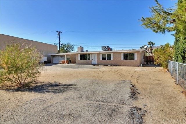 7008 Airway, Yucca Valley, CA 92284 - MLS#: IG20240564