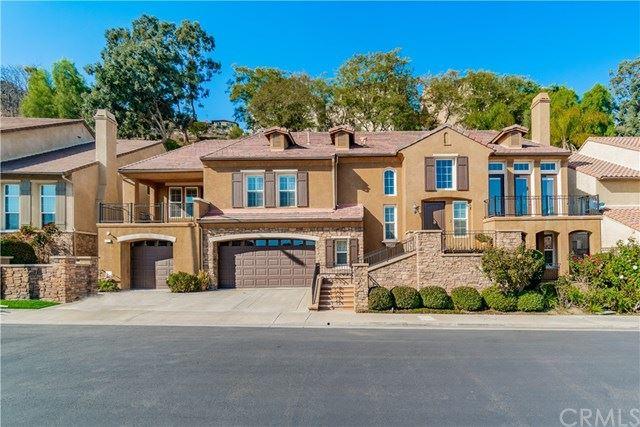 893 Kingsford Street, Monterey Park, CA 91754 - MLS#: IV21008564