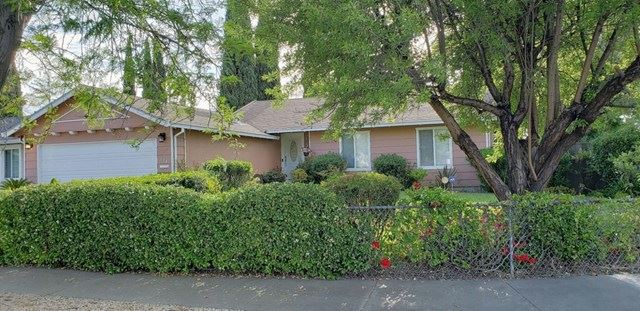 658 Arrowhead Drive, San Jose, CA 95123 - MLS#: ML81814564
