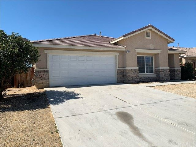 10985 Remington Street, Adelanto, CA 92301 - MLS#: PW21007564
