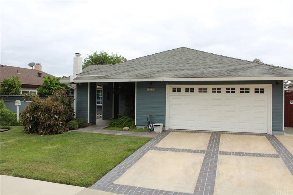 1722 Green Meadow Avenue, Tustin, CA 92780 - MLS#: PW21116564