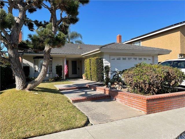 15503 Caulfield Avenue, Norwalk, CA 90650 - #: RS20253564