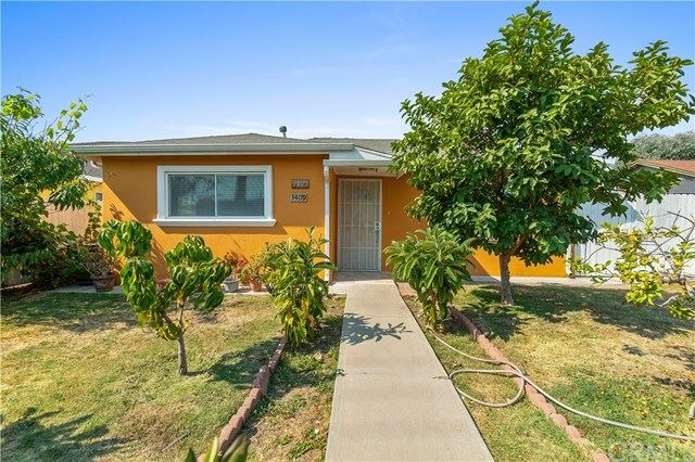 Photo for 3407 W 190th Street, Torrance, CA 90504 (MLS # SB20184564)