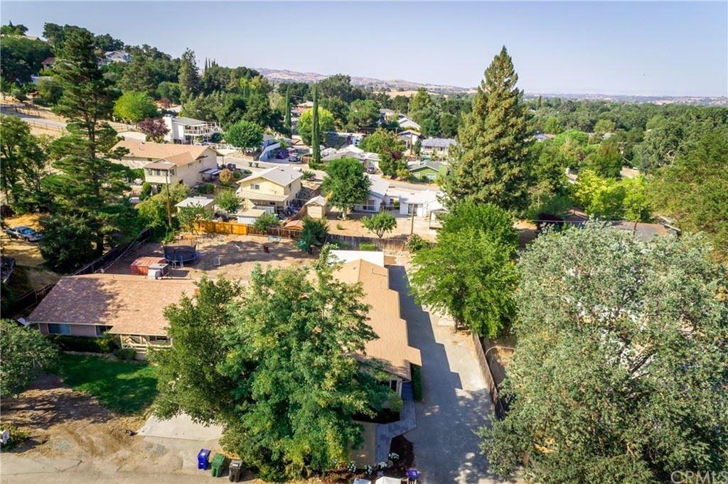 Photo of 350 Ward Court, Templeton, CA 93465 (MLS # SC21196564)
