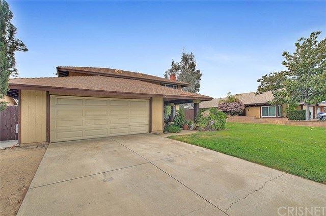 9397 Cameron Street, Rancho Cucamonga, CA 91730 - MLS#: SR21048564