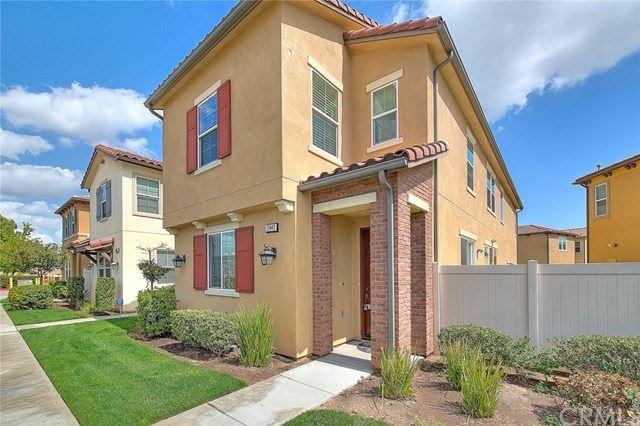 12443 Heritage Springs Drive, Santa Fe Springs, CA 90670 - MLS#: WS21059564