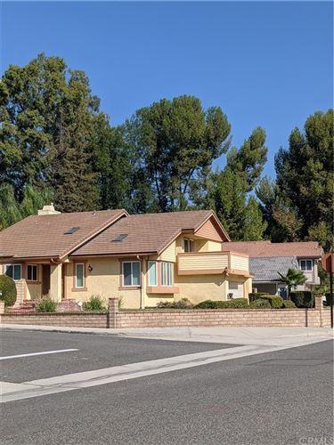 Photo of 49 Deer Creek Road, Phillips Ranch, CA 91766 (MLS # CV21206565)