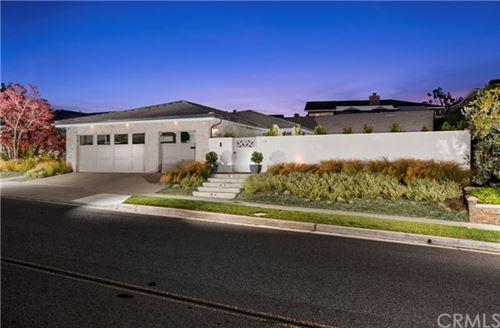 Photo of 1528 Keel Drive, Corona del Mar, CA 92625 (MLS # NP20156565)
