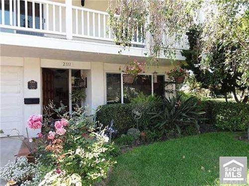 Photo of 2111 Descanso, Newport Beach, CA 92660 (MLS # NP21120565)