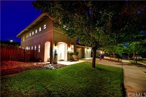 Photo of 860 Sycamore Canyon Road, Paso Robles, CA 93446 (MLS # NS19134565)