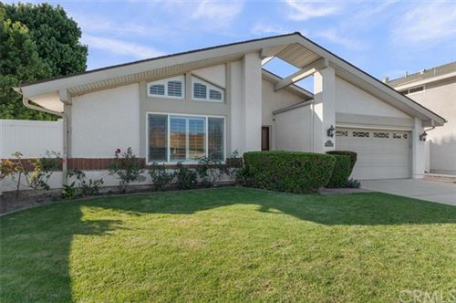 Photo of 14921 Bridgeport Road, Tustin, CA 92780 (MLS # OC20199565)