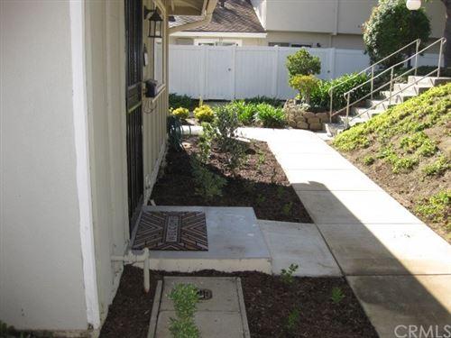 Photo of 4554 Bates Drive, Yorba Linda, CA 92886 (MLS # OC20246565)