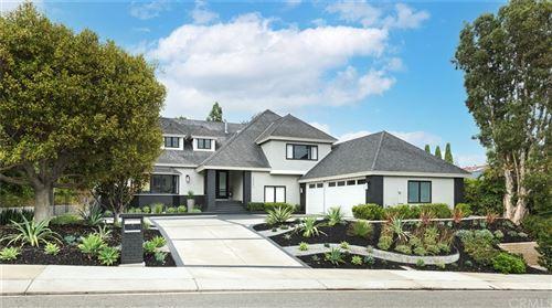 Photo of 25491 Rapid Falls Road, Laguna Hills, CA 92653 (MLS # OC21197565)