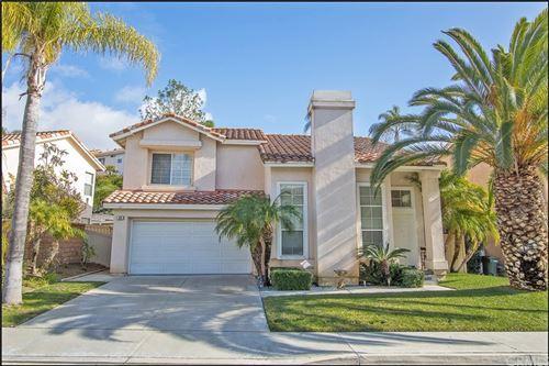 Photo of 44 Egret Lane, Aliso Viejo, CA 92656 (MLS # OC21205565)