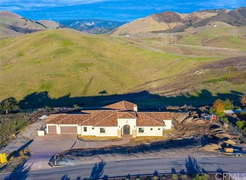 Photo of 3650 Camino Purisima, Arroyo Grande, CA 93420 (MLS # PI19246565)