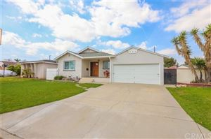 Photo of 6545 Dos Rios Road, Downey, CA 90240 (MLS # PW19065565)