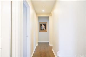 Tiny photo for 380 Colony Drive, Fullerton, CA 92832 (MLS # PW19160565)