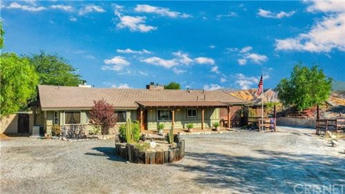 Photo of 29932 Louis Avenue, Canyon Country, CA 91351 (MLS # SR20222565)