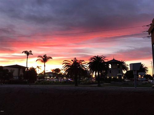 Photo of 3746 Via Pacifica Walk, Oxnard, CA 93035 (MLS # V1-1565)