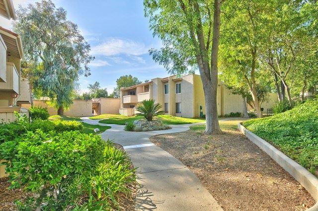 28947 Thousand Oaks Boulevard #239, Agoura Hills, CA 91301 - #: 220006565