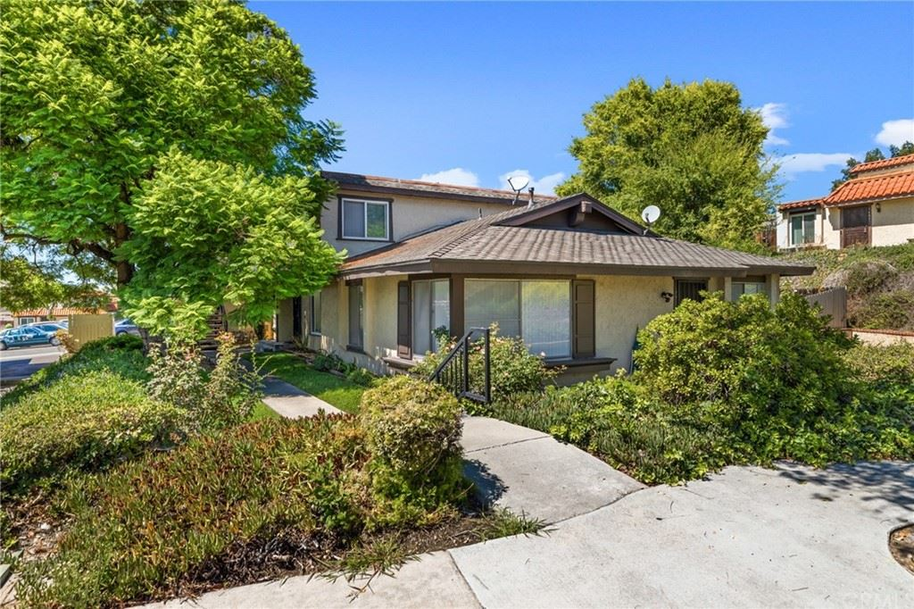 907 Cabrillo Drive, Duarte, CA 91010 - MLS#: AR21202565