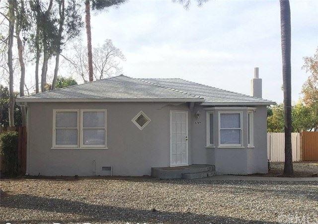 6209 Nogales Street, Riverside, CA 92506 - MLS#: IV20242565