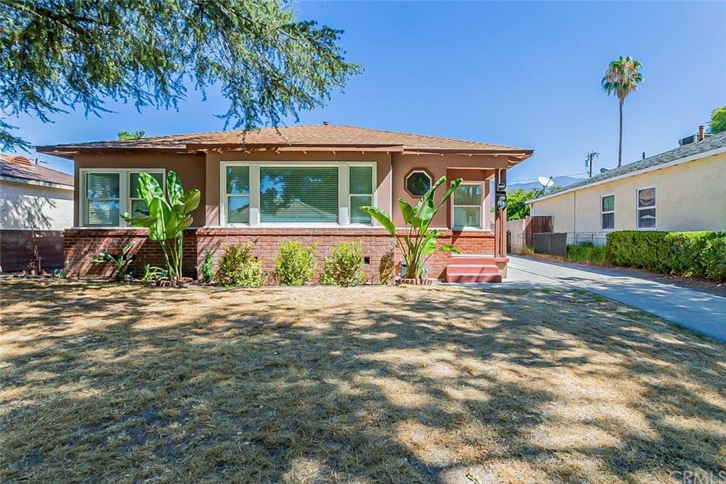 264 Ardmore Street, San Bernardino, CA 92404 - MLS#: IV21174565