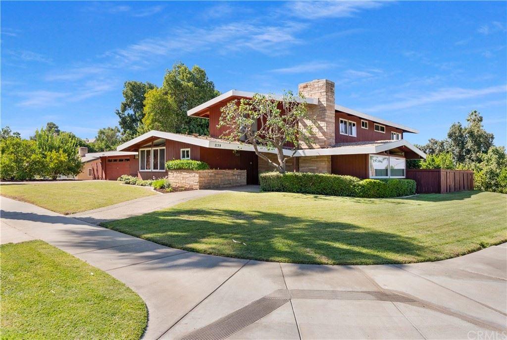 2139 Archdale Street, Riverside, CA 92506 - MLS#: IV21233565