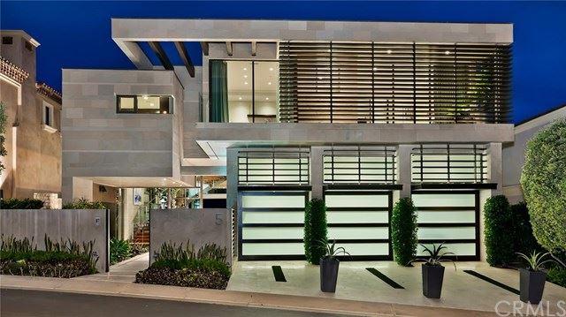 5 White Water Lane, Dana Point, CA 92629 - MLS#: LG20149565