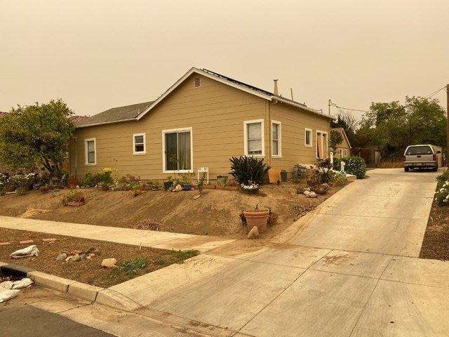 831 Trinity Drive, Hollister, CA 95023 - MLS#: ML81811565