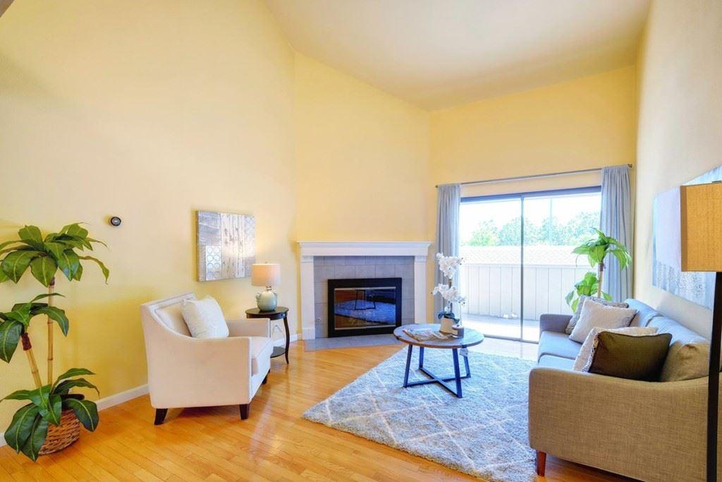 1774 Braddock Court, San Jose, CA 95125 - #: ML81846565