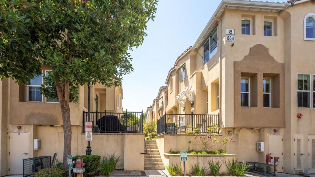 180 Parc Place Drive, Milpitas, CA 95035 - #: ML81854565