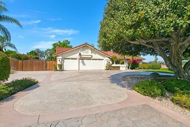 2229 Eucalyptus Avenue, Escondido, CA 92029 - #: NDP2001565