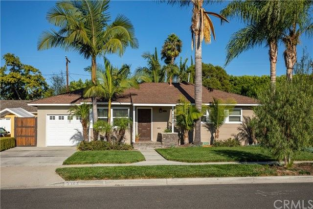 2304 Stearnlee Avenue, Long Beach, CA 90815 - MLS#: OC20234565