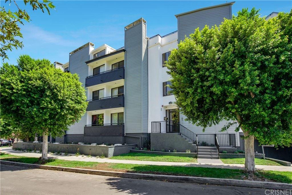12050 Valleyheart Drive #102, Studio City, CA 91604 - MLS#: SR21175565