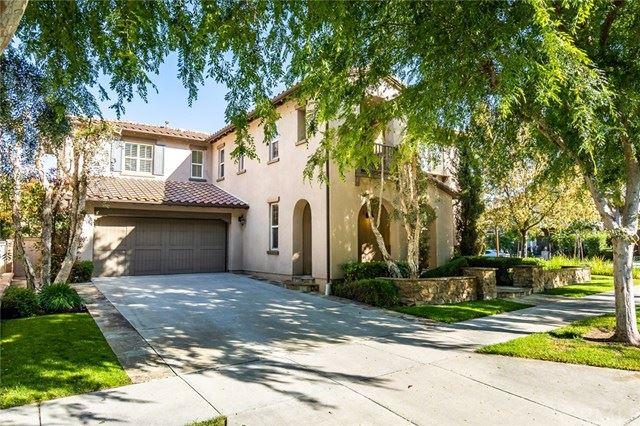 83 Shadowplay, Irvine, CA 92620 - MLS#: TR20078565