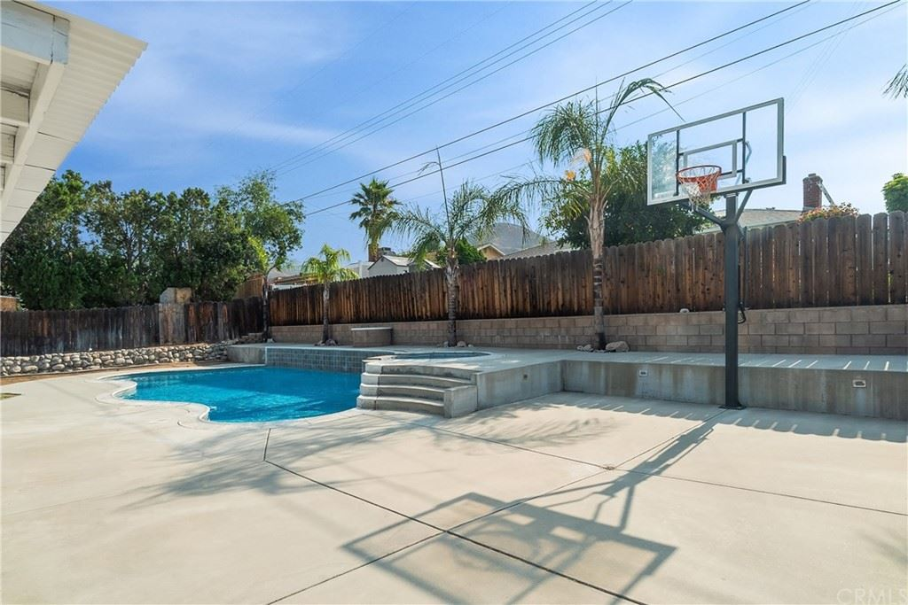 5969 Arden Avenue, Highland, CA 92346 - MLS#: WS21166565