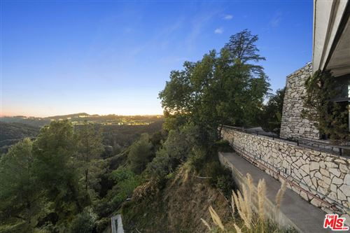 Tiny photo for 2859 COLDWATER CANYON Drive, Beverly Hills, CA 90210 (MLS # 20554566)