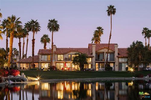 Photo of 55363 Tanglewood, La Quinta, CA 92253 (MLS # 21697566)